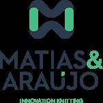 Matias e Araújo, S.A. - Matias e Araújo, S. A.