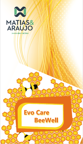 Evo Care BeeWell