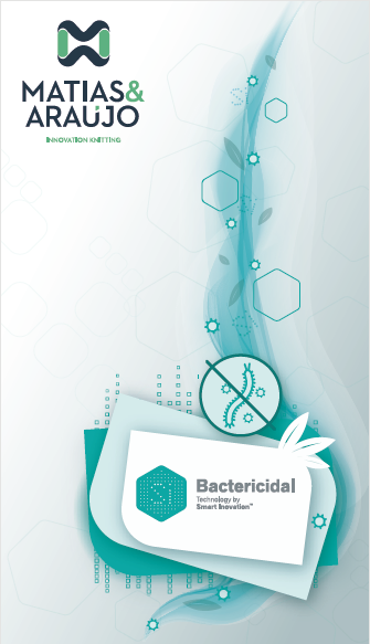 SI Bactericide