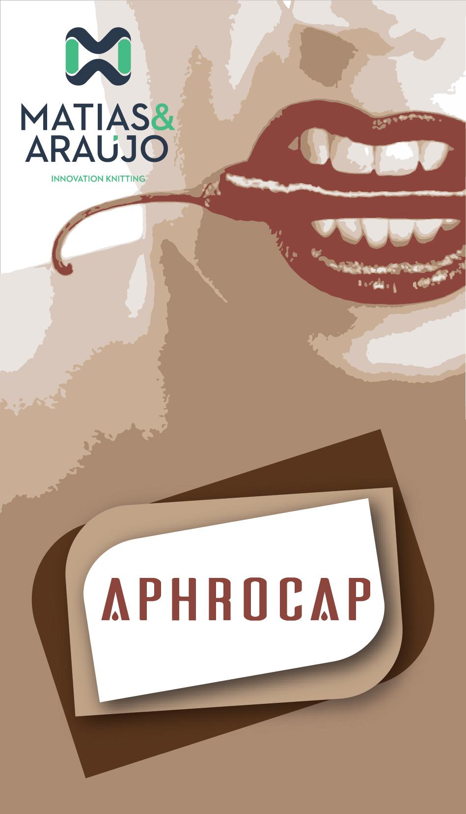 Aphrocap