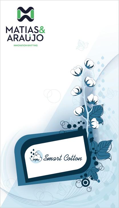 Smart Cotton