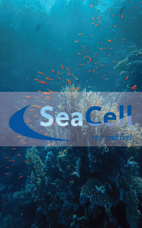 SeaCell