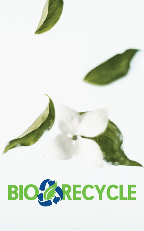 BioRecycle